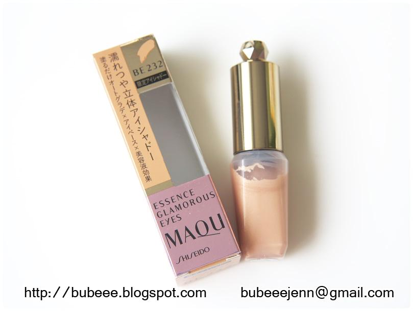 http://4.bp.blogspot.com/-p-tc_A3_Xg4/U-LFZzRIagI/AAAAAAAAby8/NQqzIXWSYpg/s1600/shiseido-product-review-13A.jpg