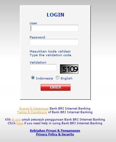 Search Results for: Cara Daftar Internet Kartu As