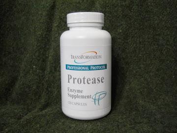 Protease $60
