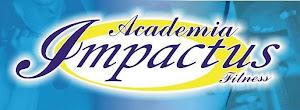 Academia Impactus
