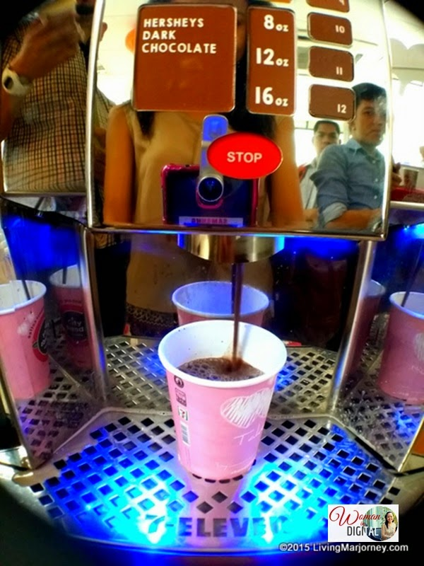 http://www.livingmarjorney.com/2015/02/City-Blends-coffee-Honest-Cups.html
