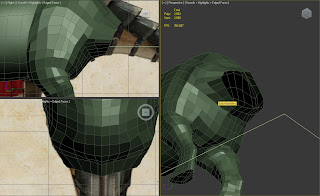 Dino_progress03_06.jpg