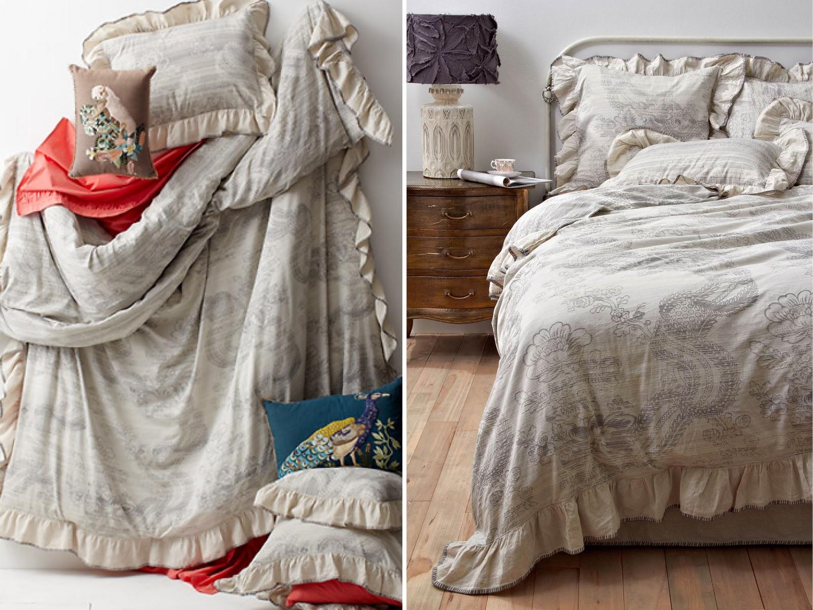Bedroom Decor Bundles