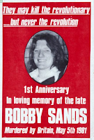 Royaume-Uni - Page 9 Bobby+Sands