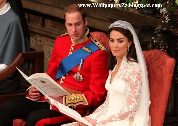 royal wedding april 2011. Royal Wedding: William and