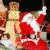 No se pierda el desfile navideño mañana sábado en La Paz