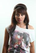 Tejaswi Madivada glam pics-thumbnail-14