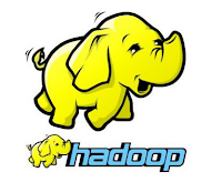 hadoop Big data