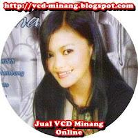 Rhenyma - Rila Bapisah Padiah Juo (Full Album)