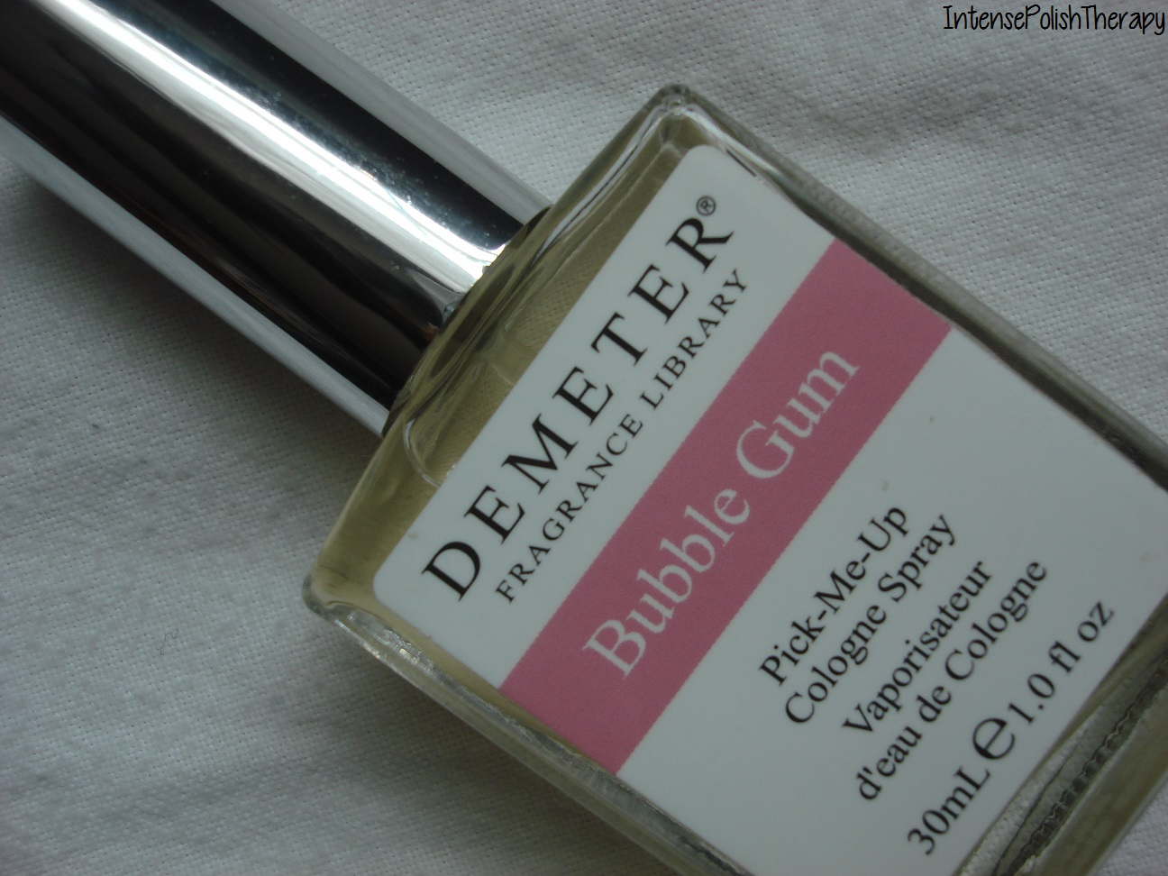 Demeter Fragrance Library - Bubble Gum