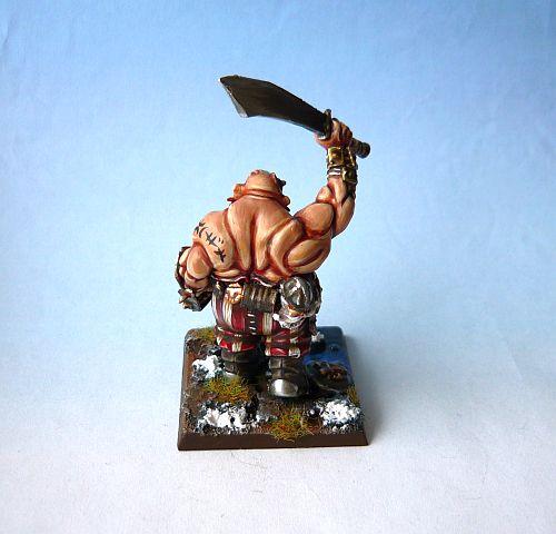 Maneaters Warband [BtB] Bull04