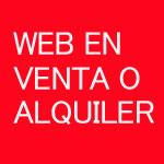 CERRAMIENTOS EN MÁLAGA 【WEB EN VENTA】 【ANÚNCIESE AQUÍ】