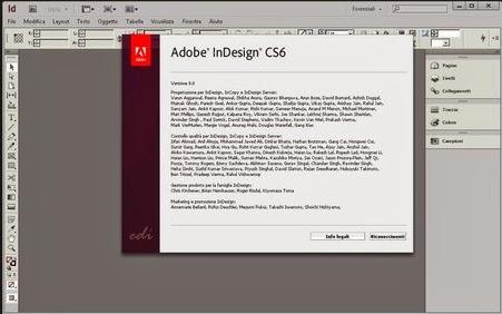 Adobe Indesign Portable