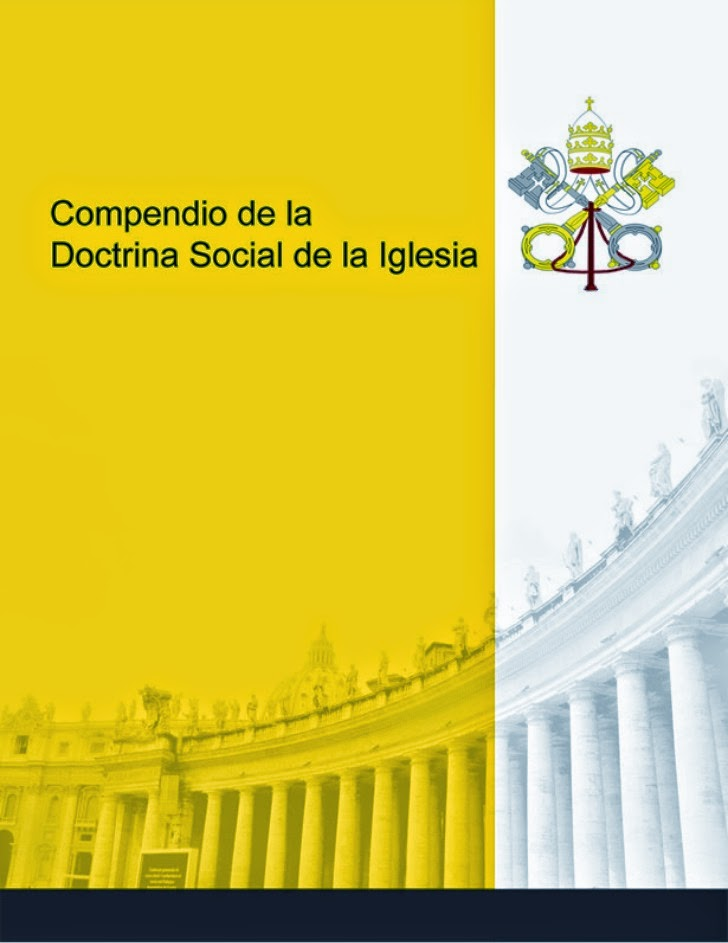 la doctrina social
