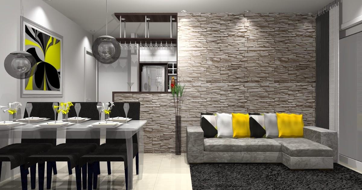 Designer De Interiores 61 8506 4510 Sala De Estar E