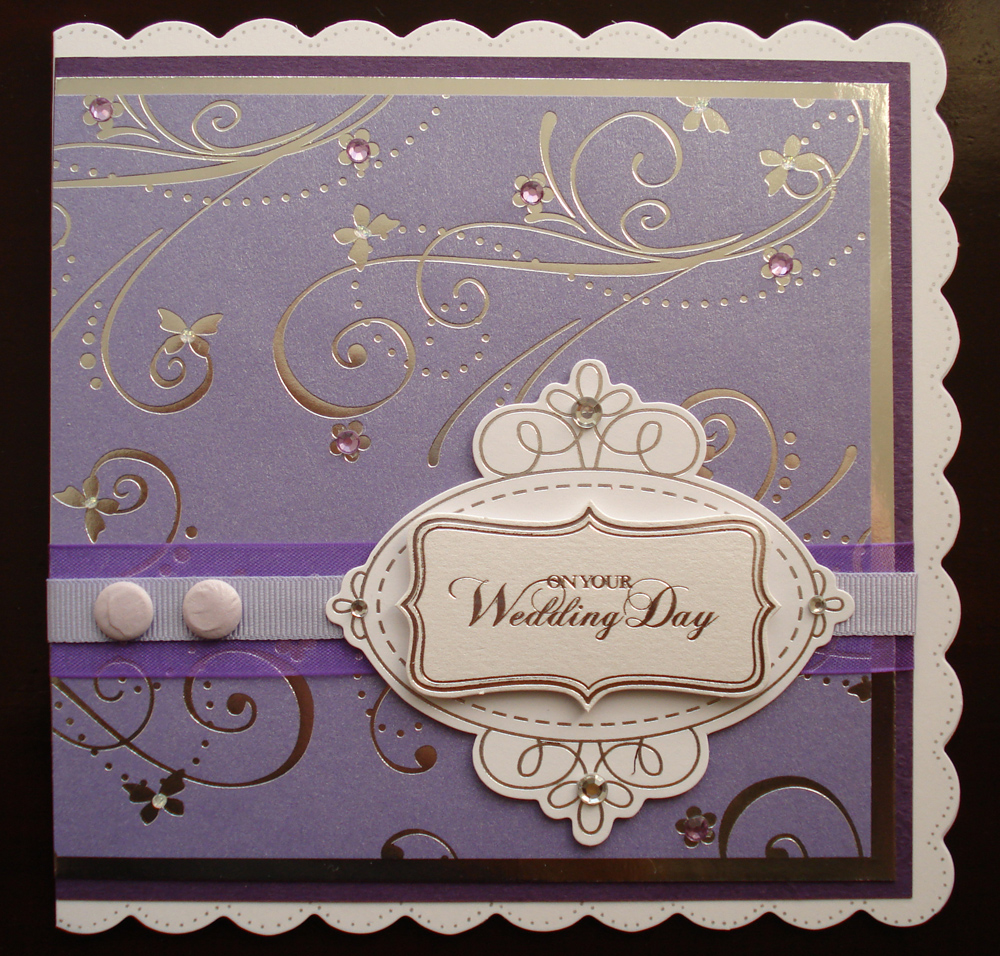 wedding card design ideas wedding ideas