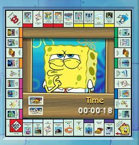 Download Game Monopoly Spongebob full version