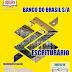 Apostila Concurso Banco do Brasil  ESCRITURÁRIO-2013