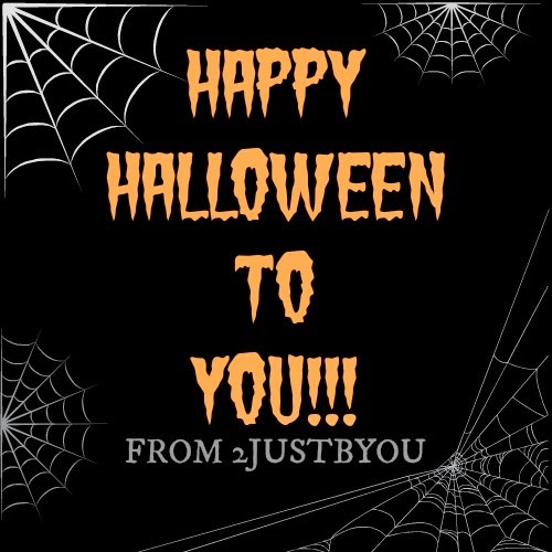 happy halloween everyone even though it came way too fast for me iu0027m happy that itu0027s halloween maybe itu0027s because itu0027s also friday who knows