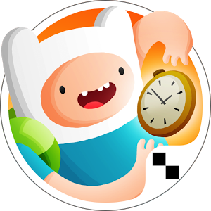 Time Tangle apk