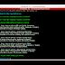 GetHead - HTTP Header Analysis Vulnerability Tool