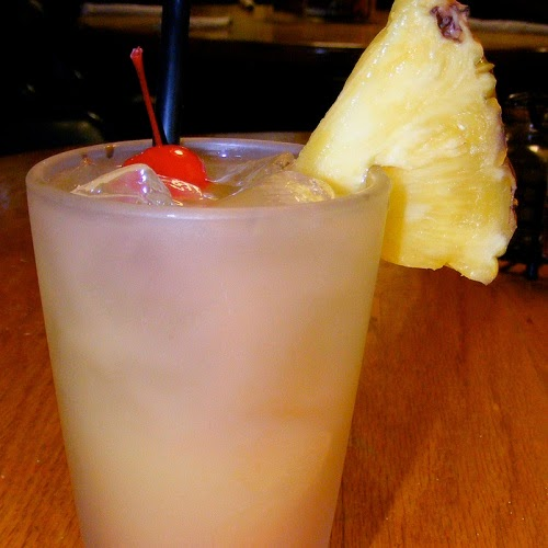 http://secretcopycatrestaurantrecipes.com/applebees-bahama-mama-recipe/