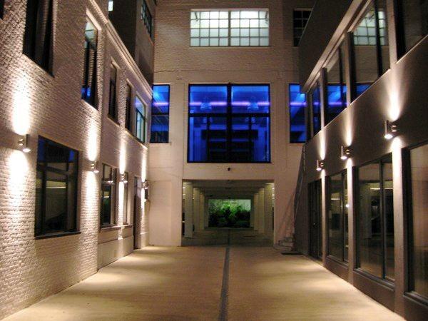 TE KOOP op Immoweb: industriële loft in Jette  maison20+