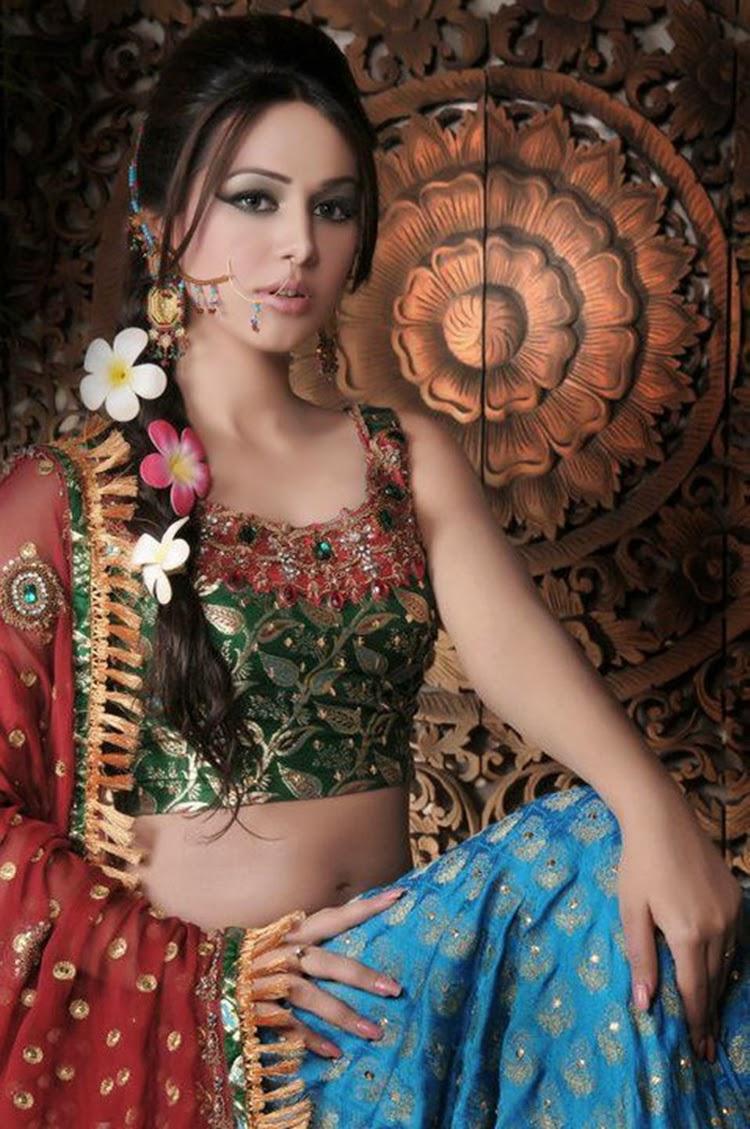 Ayyan Ali HD Pictures Free TV Biography