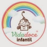 VIDA DOCE - infantil