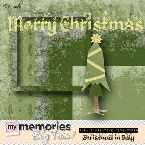 http://4.bp.blogspot.com/-p0HrQB9gkUU/U8GOWMsk9LI/AAAAAAAANL8/gnYkrlyqpgM/s1600/MM-BlogTrain+web+thumb+Merry+Christmas.jpg