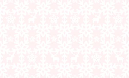 darmowe zimowe tło na bloga - śnieg różowe