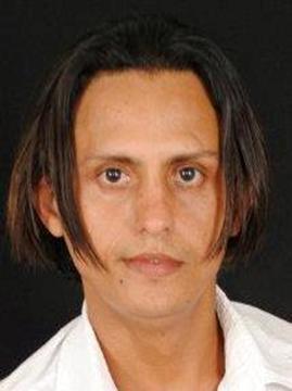 Angelo Rodrigo