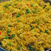 KHICHADI - Indian Cooking Recipe