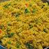 KHICHADI - Indian Cooking Recipe