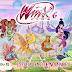 Winx Club 6: Estreia em Portugal