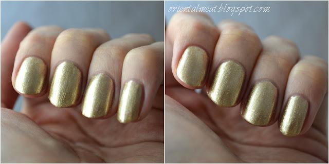 Catrice-Goldfinger