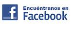 """INFORMES E INSCRIPCIONES  COMPLEJO DEPORTIVO """"EL PARRAL"""" COMAS"""