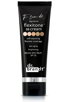 Flexitone Dr. Brandt