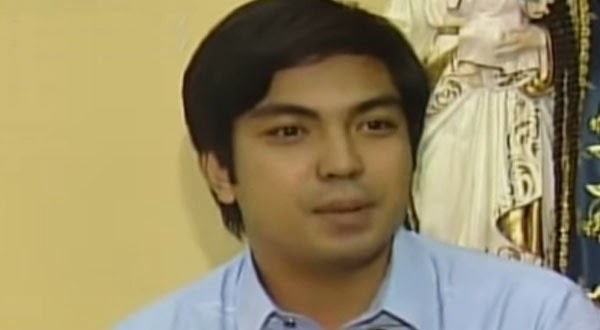 Lolit Solis says gunshot wound of Jolo Revilla is self-inflicted