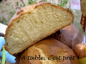 INDEX DE RECETTES
