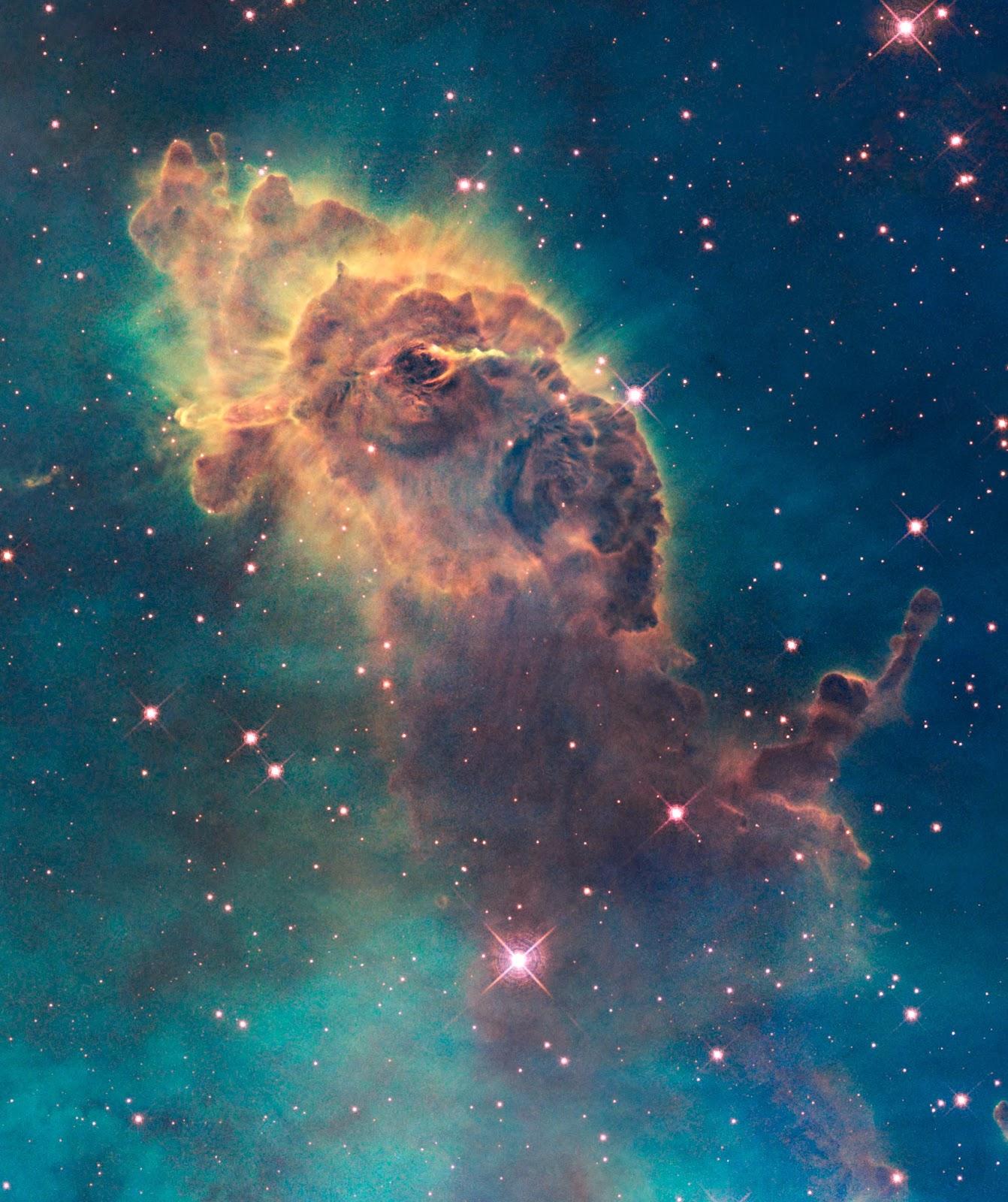http://en.wikipedia.org/wiki/Nebula