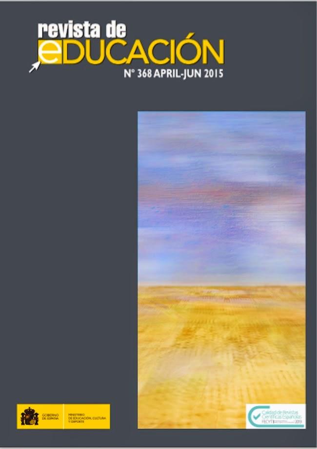 http://www.mecd.gob.es/dctm/revista-de-educacion/articuloscastellano/ultimas-versiones/rev368-espanol-final.pdf?documentId=0901e72b81cba4d8