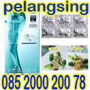 http://www.superkosmetik.com/search/label/PELANGSING%20BADAN