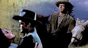 PICTURESHOW WESTERNS