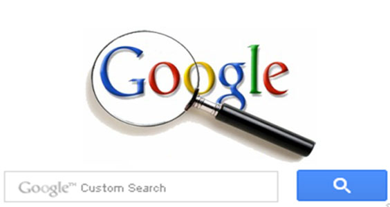 Image result for google search engine