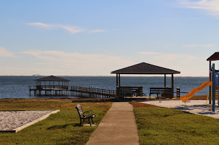 Holley by the Sea Real Estate Navarre, FL