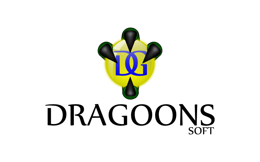 Dragoons Soft