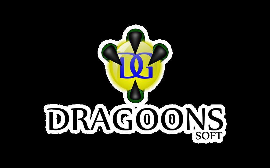 Dragoons Soft