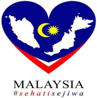 MALAYSIA MERDEKA 2015