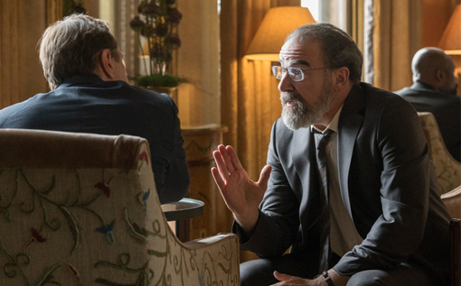 Saul_Homeland_seasonfive_episodesix